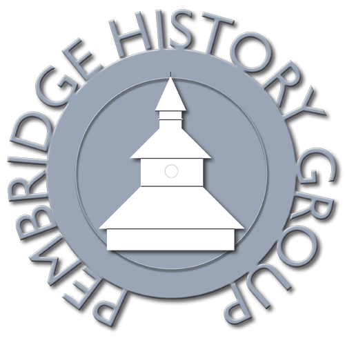 Pembridge History Group