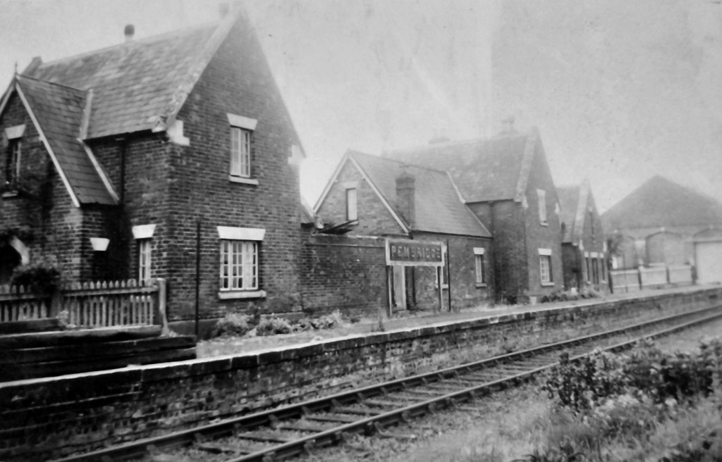 railway-pembridge