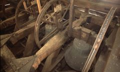 The Bells of St Mary's