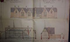 150 Years of Pembridge school